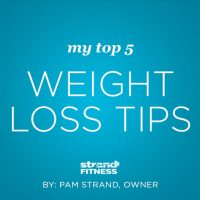 Top5WeightLossTips_r02