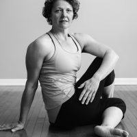 Pam Strand Meditation