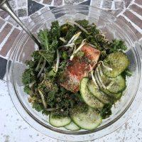 healthy-meal-idea-good-nutrition