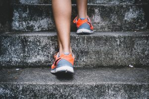steps-to-smart-fitness