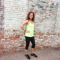 kecia-strand-fitness