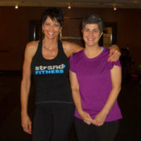 strand-fitness-personal-trainer-michele
