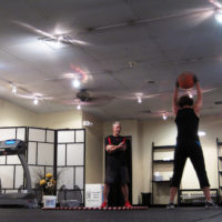 personal-training-session