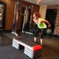 box-jumps-kecia
