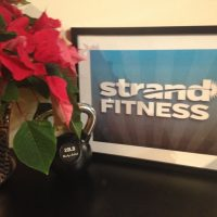 holiday-fitness-strand-fitness-wheaton-illinois