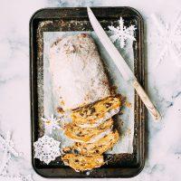 holiday-cake