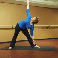 Pam_Yoga
