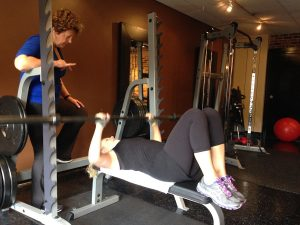 avoid-fitness-injury