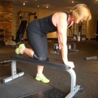 progressive-fitness