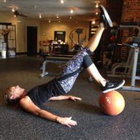 monia-balance-exercise